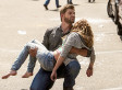 'Under The Dome' Renewed: Season 2 Premieres Summer 2014