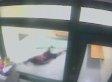 Allen Daniel Hicks Dead: Stroke Death Of Inmate Sparks State Investigation