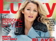 Lucky Magazine Gets A Makeover Thanks To New Editor-In-Chief (PHOTOS)