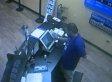 Victor Castillo, Walmart Employee, Fired Over $106,000 Scam (VIDEO)