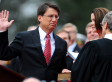 Pat McCrory Hasn't Read Controversial Voter ID Provision That He's About To Sign Into Law