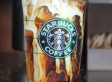 The Most Obnoxious Starbucks Drink Orders