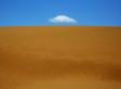 The Sounding Sand Desert In Inner Mongolia Is Awe-Inspiring (PHOTOS)