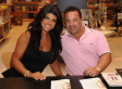 Teresa And Joe Giudice Charged With Fraud In 39-Count Indictment (UPDATE)