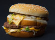Errors in McDonald's Wage Analysis