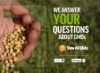 'GMO Answers' Website Launched By Monsanto, DuPont, More