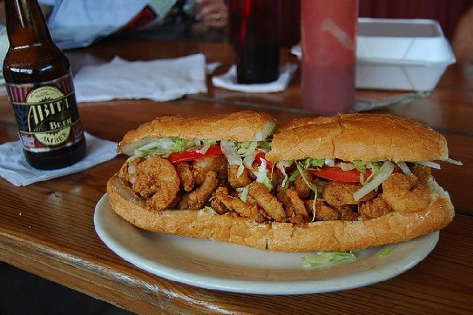 companylist us il sandwich