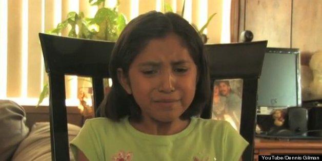 <b>Katherine Figueroa's</b> Activism Since Age 9 Helps Stop Parents' Deportation ... - h-KATHERINE-FIGUEROA-628x314