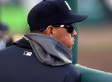 Alex Rodriguez Facing Lifetime MLB Ban If He Doesn't Make Deal On PED Suspension: REPORT
