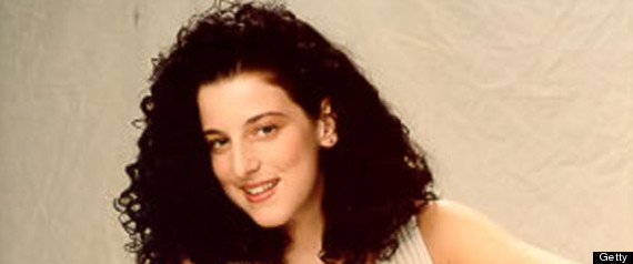 Chandra Levy case transcripts