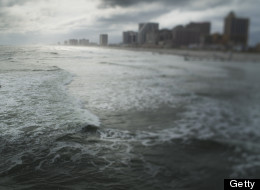 5 Great Reasons To Visit Atlantic City, NJ All Year Long