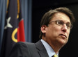 Pat McCrory Signs Controversial Abortion Bill Into Law