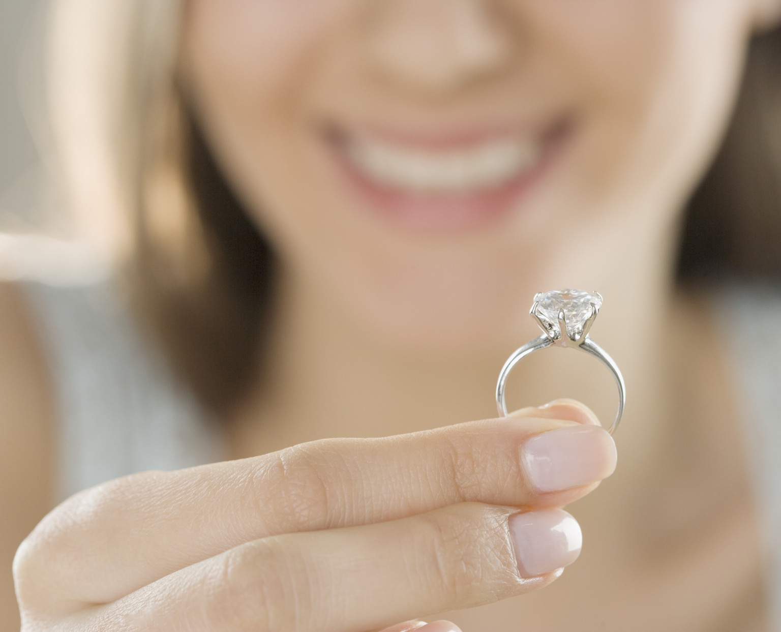What Hand Does The Wedding Ring Go On In Japan