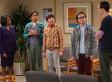 'The Big Bang Theory' Is Bringing Back Regina King For Season 7