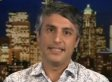 Reza Aslan Tells Piers Morgan: It Was 'Embarrassing' Defending Myself To Fox News (VIDEO)