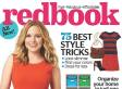 Kristen Bell In Redbook: 'I Am Not A Woman Whose Self-Worth Comes From Her Dress Size'