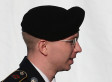 WikiLeaks Trial Verdict: Bradley Manning Ruling Could Test Notion Of Aiding Enemy