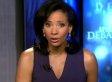Lauren Green, Fox News Religion Correspondent, Under Fire For Reza Aslan Interview