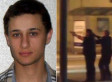 Sammy Yatim Report: Teen Hit By Eight Bullets, Family 'Distressed'