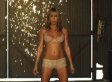 Jennifer Aniston Talks Getting Into Stripper Shape For 'We're The Millers'