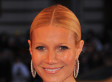 Gwyneth Paltrow's Craziest Diet Stories