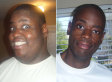 I Lost Weight: Concerned By A Family History Of Heart Problems, Kelvin Burnett Lost 269 Pounds
