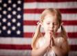Kentucky School Prayer Petition Links Prayer Ban With AIDS Epidemic