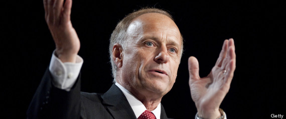 petitions steve king immigration