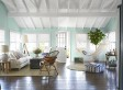 Country Living's House Of The Year 2013 Is A Restored Hurricane Sandy-Stricken Beach Bungalow (PHOTOS)