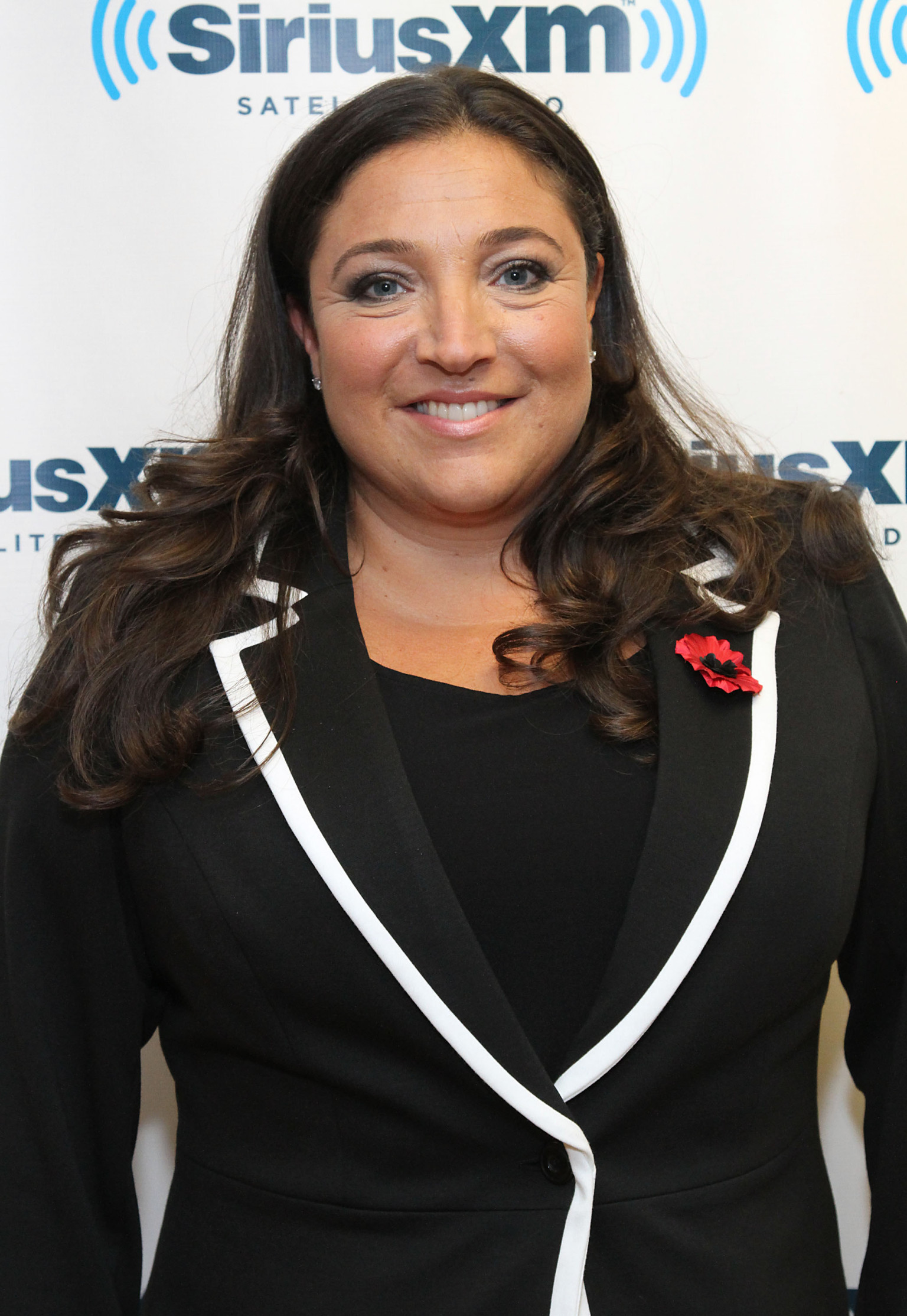 jo frost shares her best advice for divorced parents