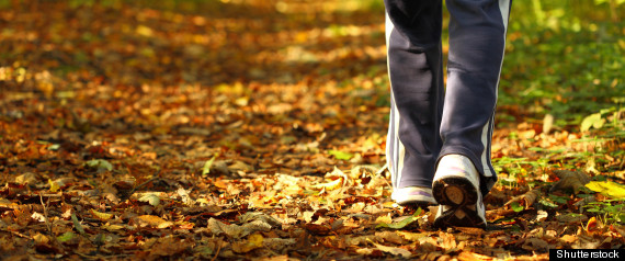 Exercise Could Slow Memory Loss Among People At Risk For Alzheimer s