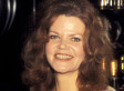 Eileen Brennan Dead: 'The Last Picture Show' Actress Dies at 80