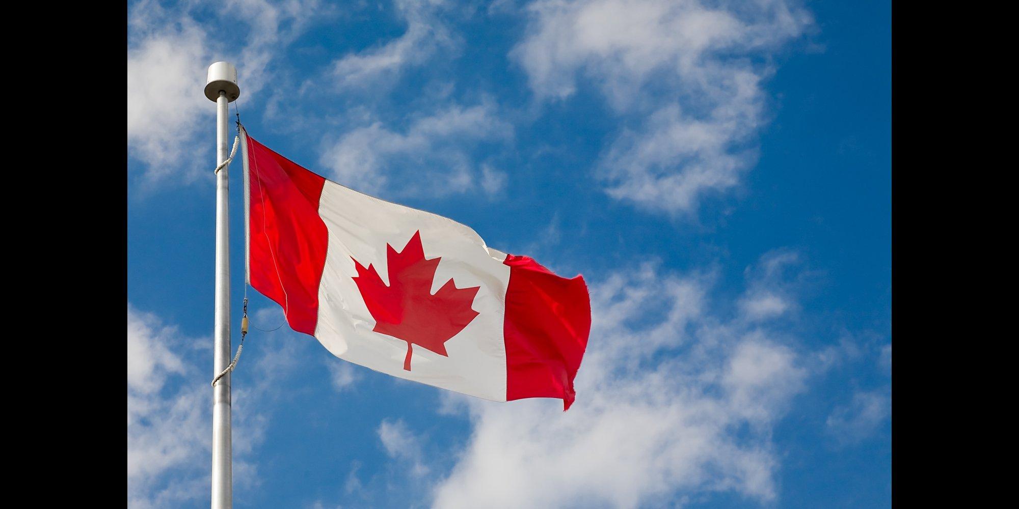 Doanh Nhân Manitoba