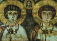 Ancient Christian Church Performed Gay Marriages? Historian's Claims Spark Controversy