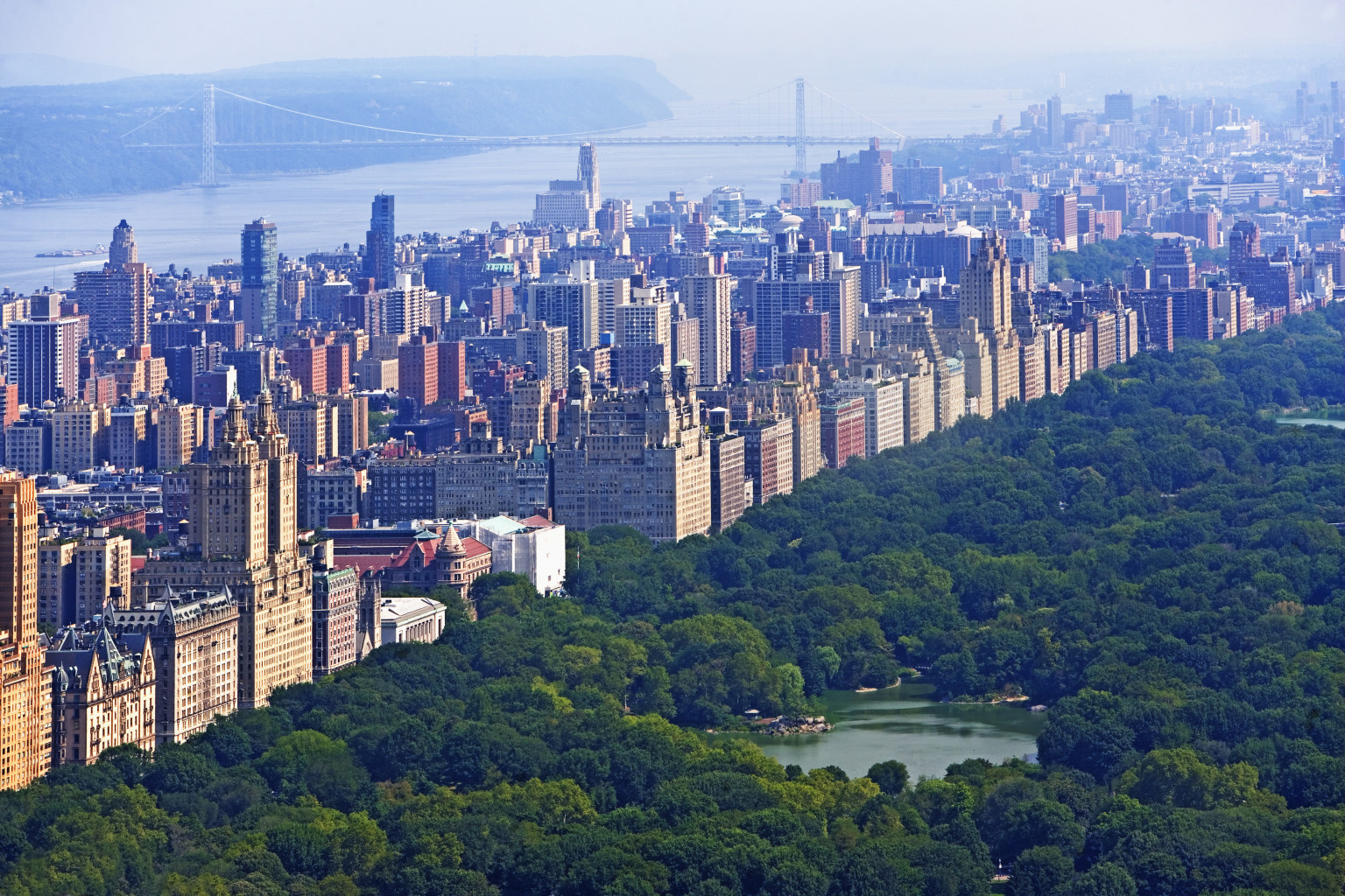 New york city income inequality capital of america now for New york city rental
