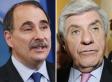 David Axelrod Knocks Sen. Ben Nelson For Threatening Filibuster