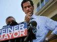 Anthony Weiner Releases Ad Insisting He Won't Drop Out Of Mayoral Race