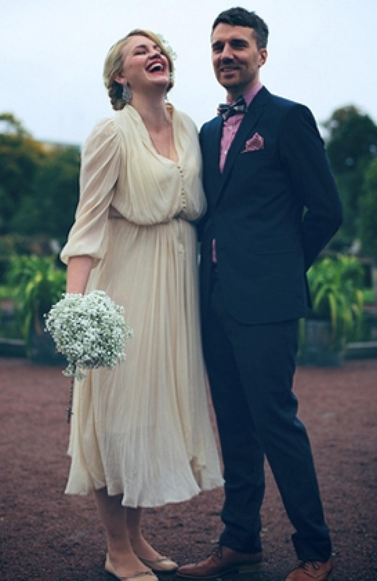 Stupid Wedding Dresses 88