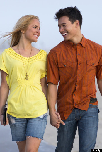 dating leads to relationship Relationships 101 dating basics it's also important to keep in mind that in a healthy relationship, you can trust that no matter what comes up your partner.