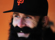 'Brian Wilson Is A Trader' Video Adds Insult To Injury For Giants Fans (VIDEO)