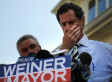 Weiner Communications Director Fires Back At 'Slutbag' Campaign Intern, Shoots Self In Foot