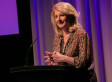 Arianna Huffington: 'Burnout Is A Disease - Here's How We Fix It' (VIDEO)