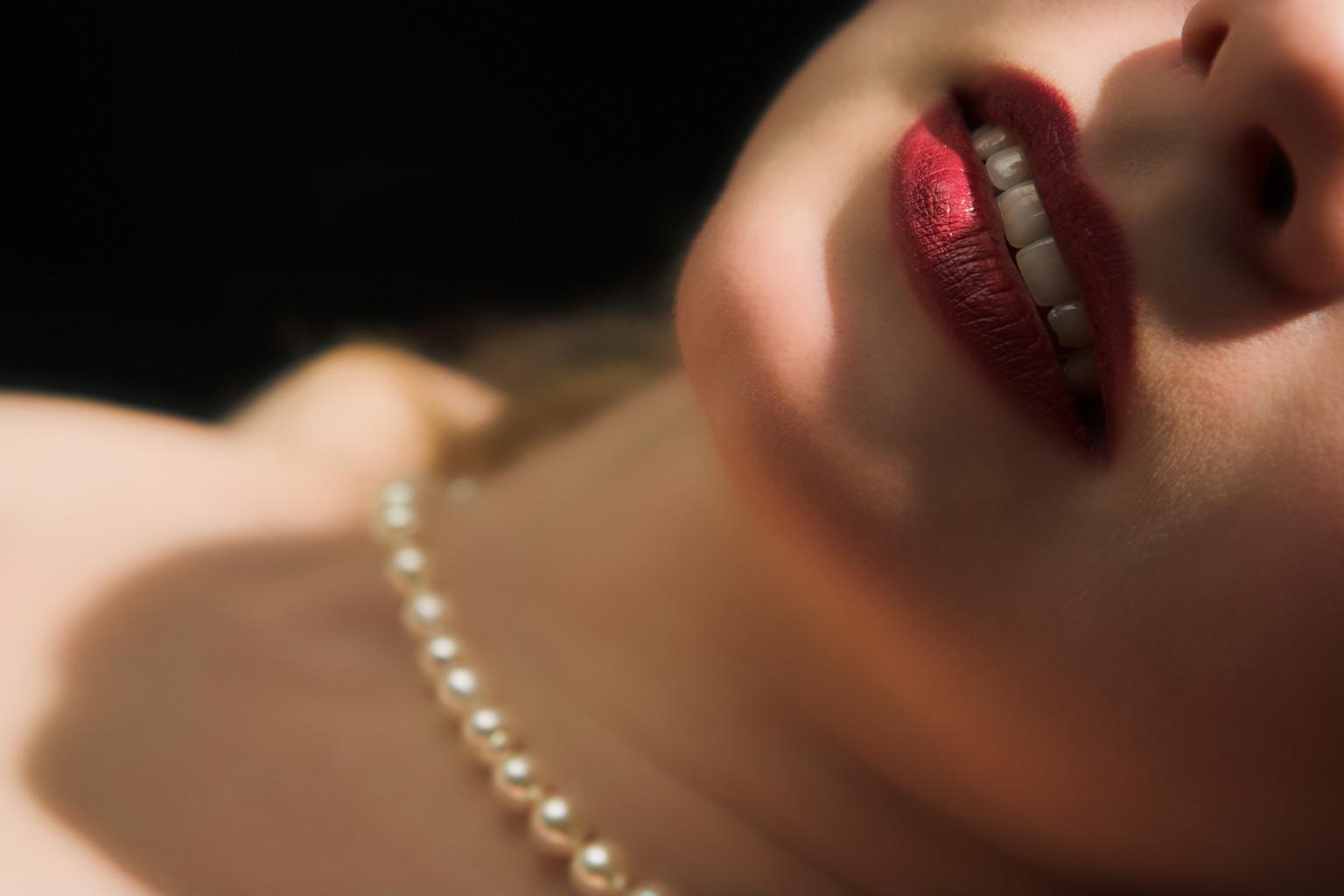 Freesound - Awesome female orgasm sound by valent