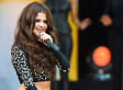 Selena Gomez's 'Stars Dance' Album Expected To Hit No. 1, Beating Out Jay Z's 'Magna Carta Holy Grail'