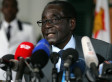 Mugabe Vows To Step Down If He Loses Zimbabwe Election