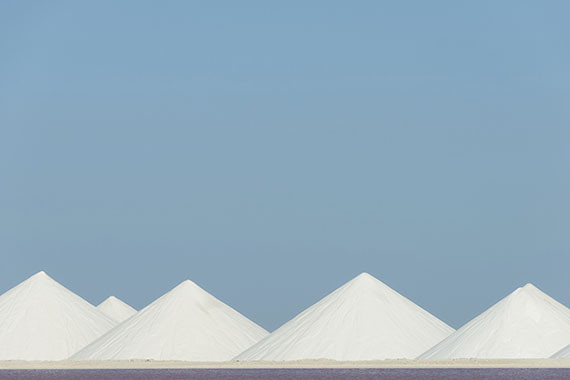 salt mounds factory
