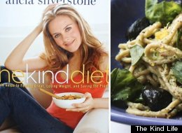 Eat like Coolio, The Nuge and Sinatra With These Bizarro Celebrity Cookbooks