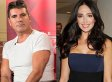 Simon Cowell Expecting Baby With Married Socialite Lauren Silverman, Wife Of His Close Friend: REPORT