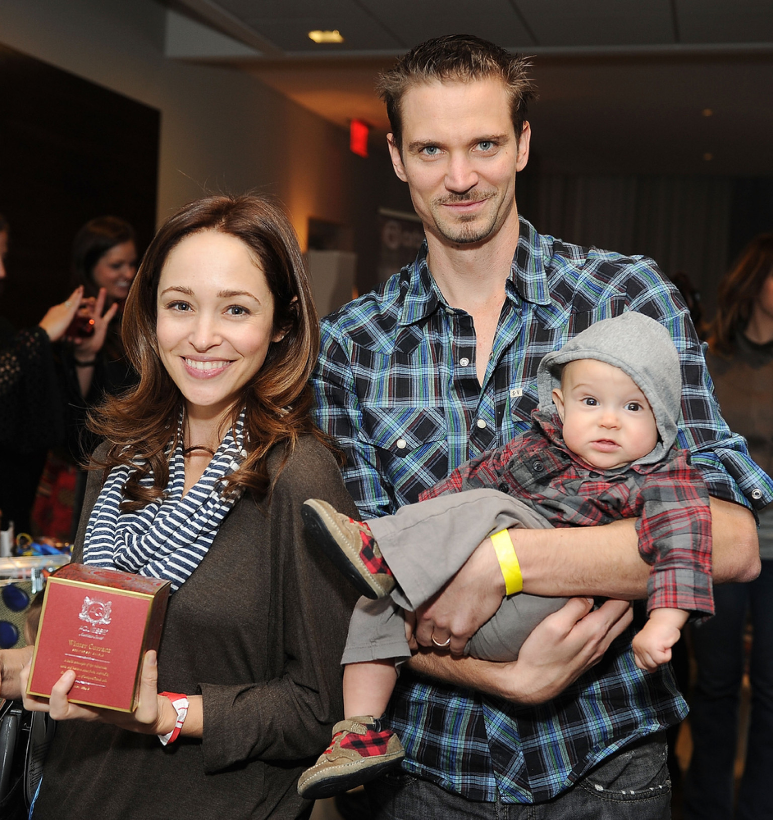 AUTUMN-REESER-JESSE-WARREN-facebook jpgAutumn Reeser Husband