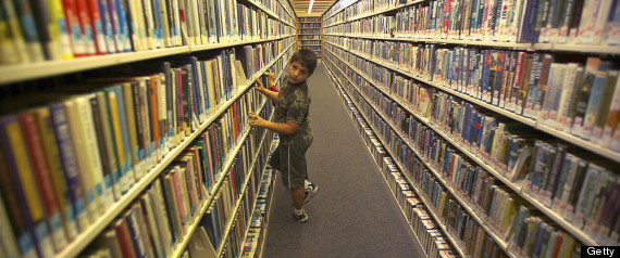 miami dade libraries closing